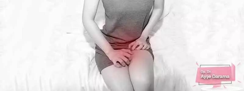 Vajina siğili